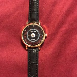 Accessories - Rosivga watch FINAL PRICE